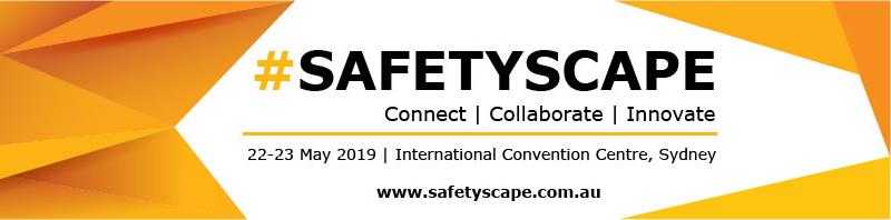 #safetyscape