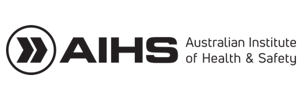 AIHS National Health & Safety Conference